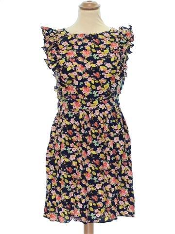 Vestido mujer F&F 36 (S - T1) verano #1361883_1
