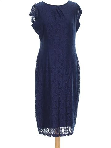 Vestido mujer DOROTHY PERKINS 44 (L - T3) invierno #1361908_1