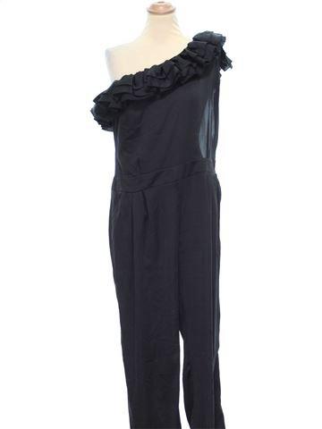 Combi-pantalon femme ASOS 40 (M - T2) été #1362295_1