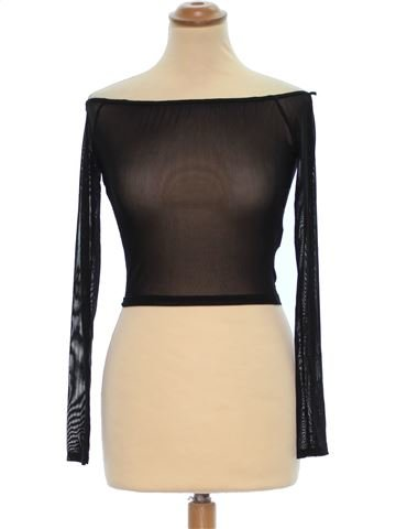 Blusa mujer MISSGUIDED 36 (S - T1) verano #1362674_1