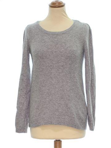 Pull, Sweat femme H&M S hiver #1362880_1