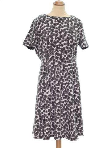 Vestido mujer DOROTHY PERKINS 40 (M - T2) verano #1363169_1
