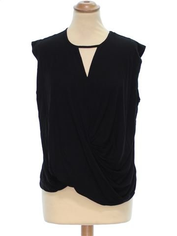 Blusa mujer NEW LOOK 38 (M - T1) verano #1363480_1