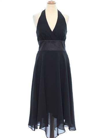 Robe de soirée femme NEW LOOK 38 (M - T1) été #1363795_1