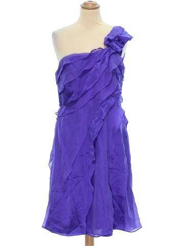 Vestido de noche mujer COAST 42 (L - T2) verano #1363802_1