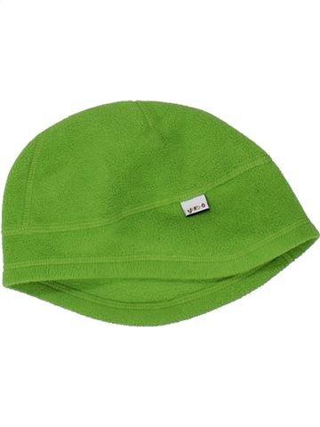 Gorra - Gorro niño JAKO-O verde 4 años invierno #1363827_1