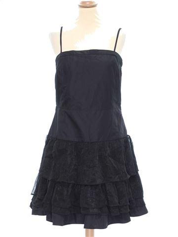 Vestido mujer ONLY L verano #1364034_1
