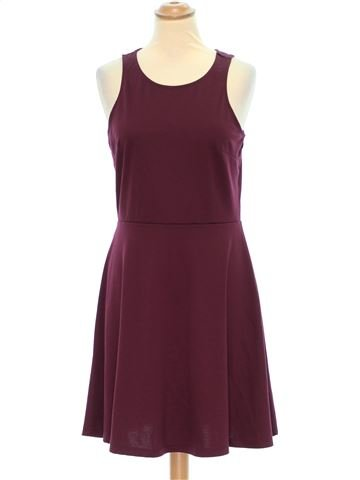 Robe femme H&M M été #1364496_1