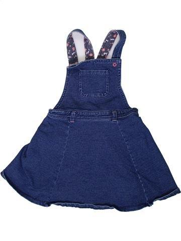 Vestido niña MOTHERCARE azul 3 años verano #1364536_1
