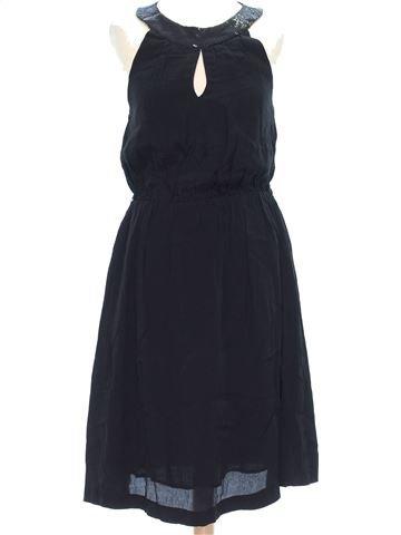 Vestido mujer NAF NAF 36 (S - T1) verano #1364603_1