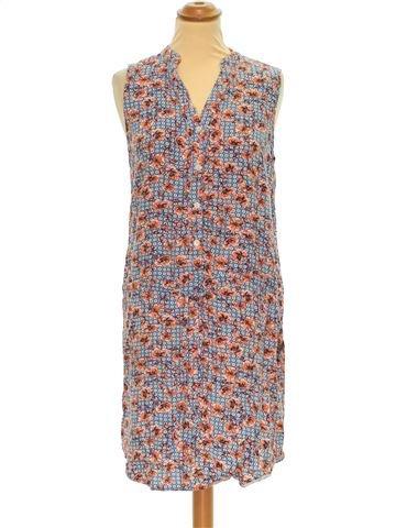 Vestido mujer PEACOCKS 38 (M - T1) verano #1365112_1