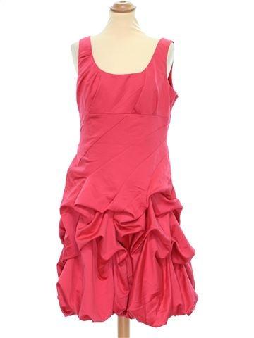 Vestido de noche mujer MONSOON 42 (L - T2) verano #1365132_1