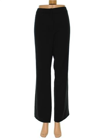 Pantalón mujer M&S 44 (L - T3) invierno #1366160_1
