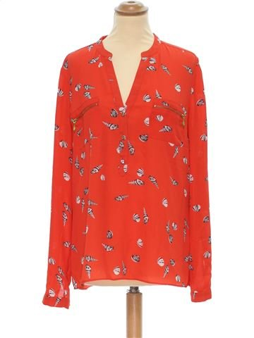 Blusa mujer OASIS 40 (M - T2) invierno #1366467_1
