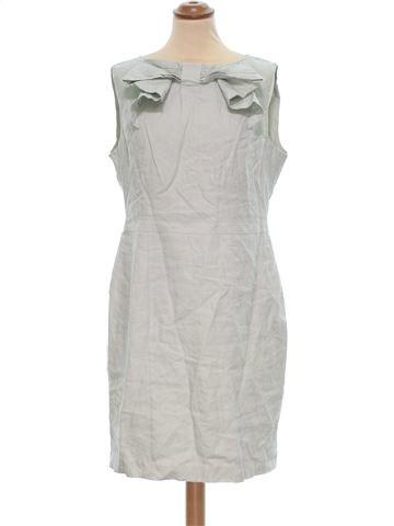 Vestido mujer WAREHOUSE 42 (L - T2) verano #1366887_1