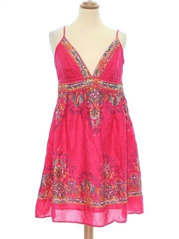 Robe femme NEW LOOK 42 (L - T2) été #1367418_1