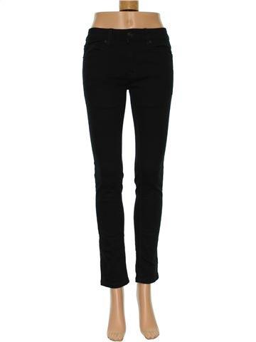 Pantalon femme RIVER ISLAND 36 (S - T1) hiver #1367753_1