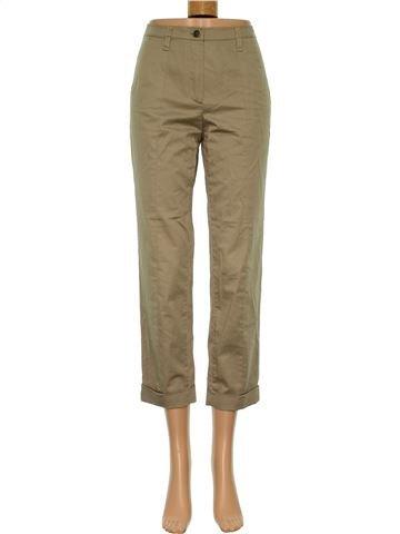 Pantalón mujer TAIFUN 36 (S - T1) verano #1368628_1