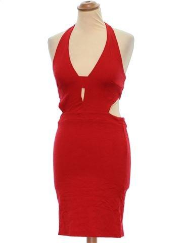 Vestido mujer LIPSY 38 (M - T1) verano #1368885_1