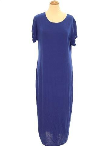Robe femme QED LONDON 46 (XL - T3) été #1369022_1