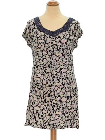 Vestido mujer PEACOCKS 42 (L - T2) verano #1369145_1