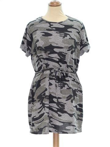 Vestido mujer SELECT 42 (L - T2) verano #1369156_1