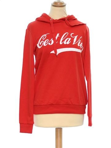 Pull, Sweat femme TALLY WEIJL S hiver #1369673_1