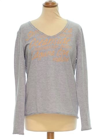 Jersey mujer TCM 38 (M - T1) invierno #1369947_1