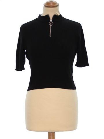 Pull, Sweat femme H&M S hiver #1369952_1