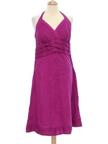 Vestido mujer MONSOON 40 (M - T2) verano #1370317_1