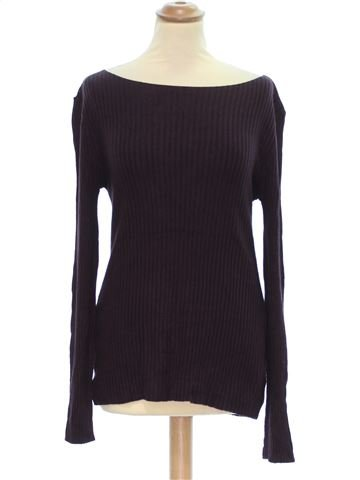 Jersey mujer MORE & MORE 40 (M - T2) invierno #1371426_1