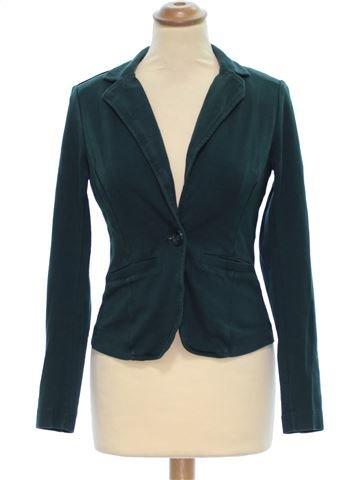 Veste de tailleur, Blazer femme TOM TAILOR XS été #1371441_1