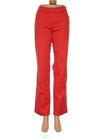 Pantalón mujer CECIL 40 (M - T2) verano #1371485_1