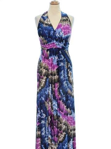 Vestido mujer NEW LOOK 40 (M - T2) verano #1371780_1