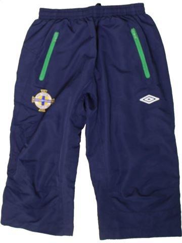 Sportswear garçon UMBRO bleu 12 ans hiver #1371902_1