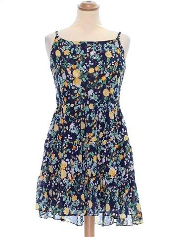 Vestido mujer SANS MARQUE S verano #1372129_1