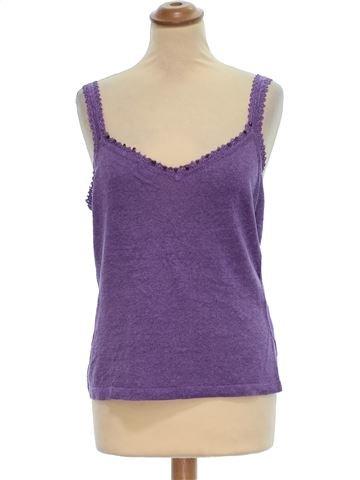 Camiseta sin mangas mujer PHASE EIGHT 42 (L - T2) verano #1372192_1
