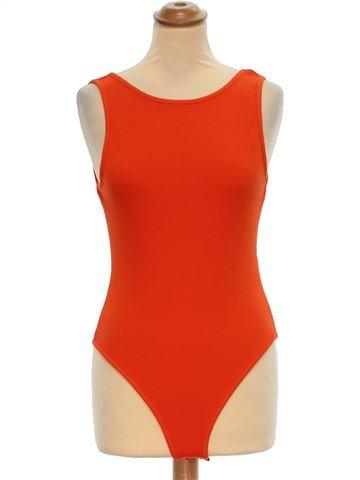 Camiseta sin mangas mujer NEW LOOK 40 (M - T2) verano #1372387_1
