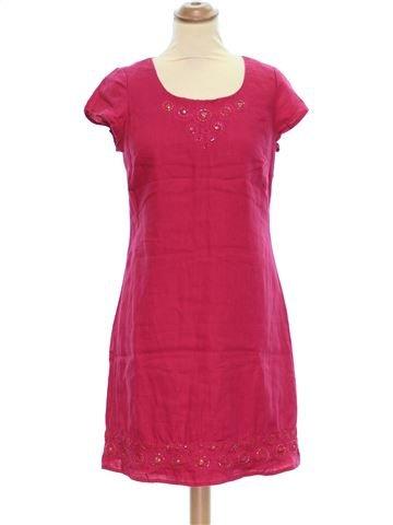 Vestido mujer TU 36 (S - T1) verano #1372761_1