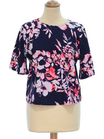Blusa mujer NEW LOOK 40 (M - T2) verano #1373278_1