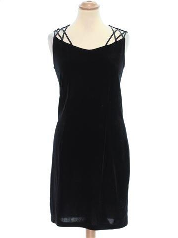 Vestido mujer SANS MARQUE 38 (M - T1) invierno #1374009_1