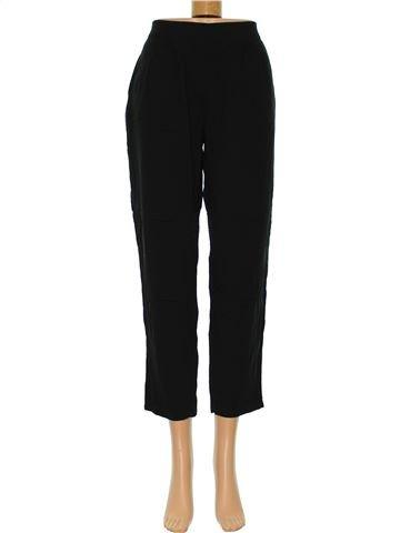 Pantalón mujer H&M 38 (M - T1) verano #1374075_1