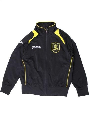 Sportswear garçon JOMA bleu foncé 8 ans hiver #1374082_1