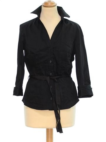 Blusa mujer NEXT 38 (M - T1) invierno #1374504_1