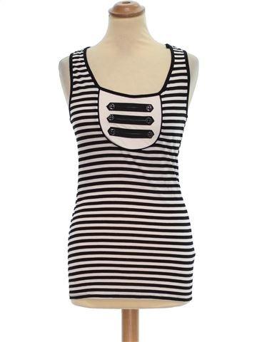 Camiseta sin mangas mujer NEW LOOK 38 (M - T1) verano #1374769_1