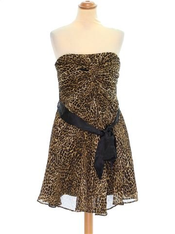 Vestido mujer REDHERRING 40 (M - T2) verano #1374884_1