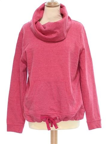 Jersey mujer GEORGE 40 (M - T2) invierno #1374900_1
