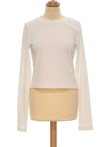 Jersey mujer H&M S invierno #1375147_1