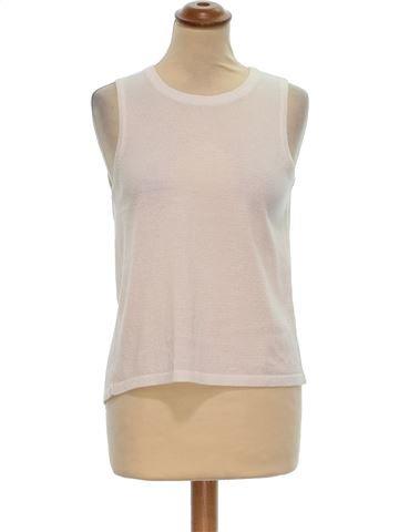 Camiseta sin mangas mujer RIVER ISLAND 34 (S - T1) verano #1375188_1
