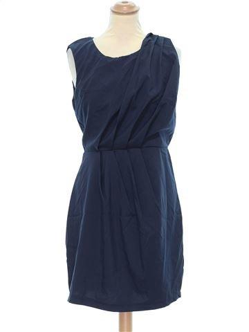 Vestido mujer AX PARIS 38 (M - T1) verano #1375365_1